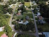 5730 Paul Bryant Drive - Photo 47