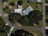 5730 Paul Bryant Drive - Photo 48