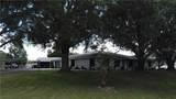 5730 Paul Bryant Drive - Photo 50