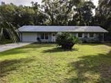 815 Appalachian Terrace - Photo 29