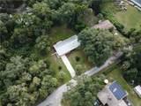 815 Appalachian Terrace - Photo 32