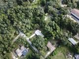815 Appalachian Terrace - Photo 34