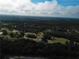815 Appalachian Terrace - Photo 38