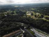 815 Appalachian Terrace - Photo 39