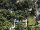 815 Appalachian Terrace - Photo 40