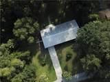 815 Appalachian Terrace - Photo 43