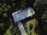 815 Appalachian Terrace - Photo 44