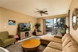 7902 Sailboat Key Boulevard - Photo 10