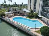 10355 Paradise Boulevard - Photo 50