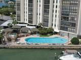 10355 Paradise Boulevard - Photo 54