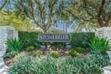 4730 Stoneview Circle - Photo 4