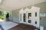 13611 Marilyn Court - Photo 40