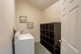 808 24TH Avenue - Photo 12