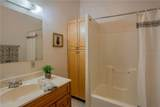 808 24TH Avenue - Photo 23