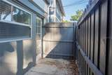 808 24TH Avenue - Photo 47