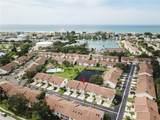 12310 Sun Vista Court - Photo 25