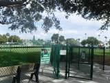12310 Sun Vista Court - Photo 41