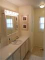 1100 Belcher Road - Photo 21