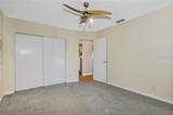 1028 41ST Avenue - Photo 24
