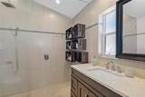 1028 41ST Avenue - Photo 8