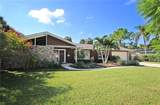 819 Jacaranda Drive - Photo 1