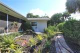 819 Jacaranda Drive - Photo 31