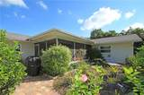 819 Jacaranda Drive - Photo 35