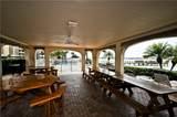 4700 Cove Circle - Photo 44
