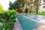 2537 Royal Pines Circle - Photo 23