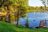 2537 Royal Pines Circle - Photo 27