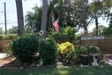 11082 65TH Terrace - Photo 27