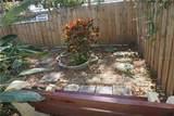 11082 65TH Terrace - Photo 33
