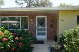 11082 65TH Terrace - Photo 42
