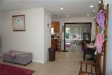 11082 65TH Terrace - Photo 8