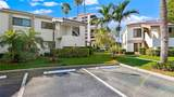 6285 Bahia Del Mar Boulevard - Photo 1