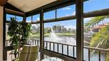 6285 Bahia Del Mar Boulevard - Photo 2