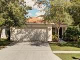 8736 Morrison Oaks Court - Photo 1