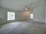 8736 Morrison Oaks Court - Photo 15
