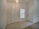 8736 Morrison Oaks Court - Photo 18