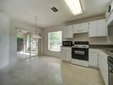 8736 Morrison Oaks Court - Photo 19