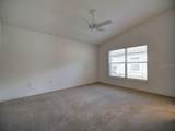 8736 Morrison Oaks Court - Photo 6