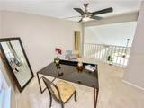 1787 Bayhill Drive - Photo 25