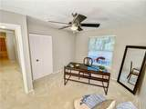 1787 Bayhill Drive - Photo 27