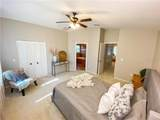 1787 Bayhill Drive - Photo 30