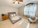 1787 Bayhill Drive - Photo 31