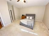 1787 Bayhill Drive - Photo 32