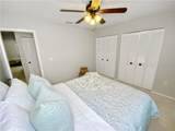 1787 Bayhill Drive - Photo 40
