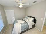 1787 Bayhill Drive - Photo 45