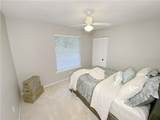 1787 Bayhill Drive - Photo 46