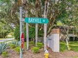 1787 Bayhill Drive - Photo 60